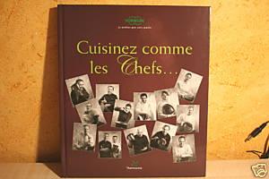 cuisinezcommedeschefs.jpg